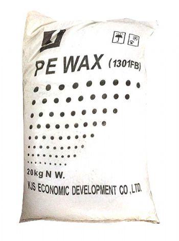点击查看betway928<br>标题:PE蜡色母专用 阅读次数:2904
