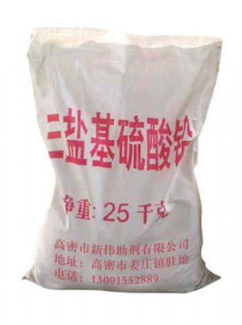 点击查看betway928<br>标题:三盐基硫酸铅 阅读次数:2527
